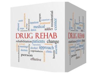 Laredo addiction treatment center Serenidad Recovery Home