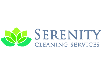 Gilbert house cleaning service Serenity Cleaning
