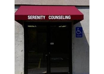 Kansas City addiction treatment center Serenity Counseling & Wellness Center