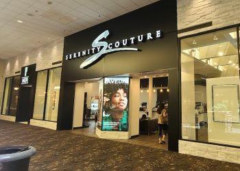 Des Moines spa Serenity Couture Salon & Spa
