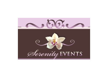 Garden Grove wedding planner Serenity Event