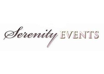 Garden Grove wedding planner Serenity Events