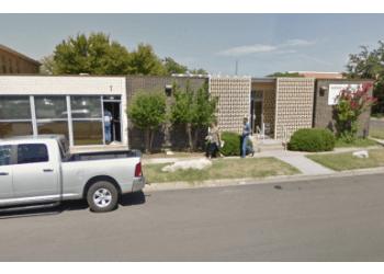 Abilene addiction treatment center Serenity House Drug & Alcohol Treatment & Prevention