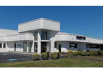 Eugene addiction treatment center Serenity Lane Alcohol & Drug Treatment Services
