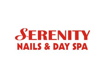 Serenity Nails And Day Spa Frisco Tx