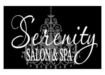 Serenity Salon & Spa