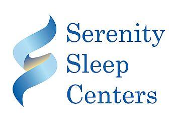 Serenity Sleep Centers Glendale Sleep Clinics