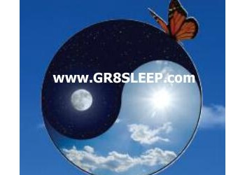 Serenity Sleep Labs GR8SLEEP
