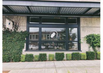 Tacoma spa Serenity Spa & Natural Health Clinic