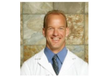 Escondido orthopedic Serge C Kaska, MD