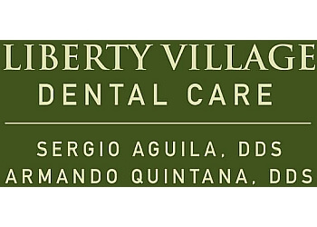 Sergio Aguila, DDS Victorville Dentists