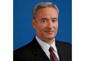Pembroke Pines divorce lawyer Sergio Cabanas, Esq - CABANAS LAW FIRM