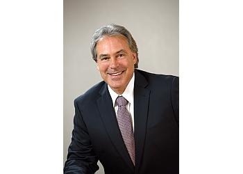Miami real estate agent Sergio L Tejeda PA
