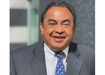 Tempe employment lawyer Sergio T. Campa - DAVIS MILES MCGUIRE GARDNER PLLC