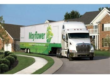 Pomona moving company Serna's Relocaton Systems, Inc.