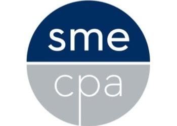 Augusta accounting firm Serotta Maddocks Evans, CPAs