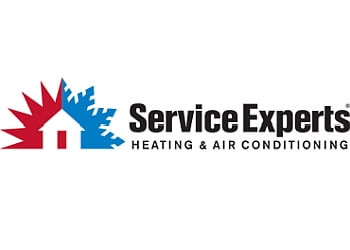 Shreveport hvac service Service Experts Heating & Air Conditioning