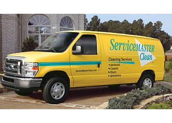 Lafayette carpet cleaner ServiceMaster Clean