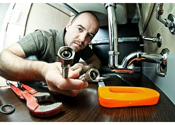 3 Best Plumbers In Fort Worth Tx Expert Recommendations