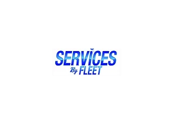 Dallas carpet cleaner Services by Fleet