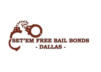 Set'Em Free Bail Bonds Dallas
