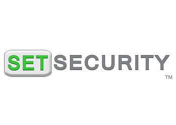 Colorado Springs security system Set Security, LLC