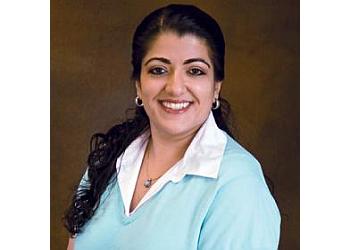 Hayward gynecologist  Setareh Hafezi, MD