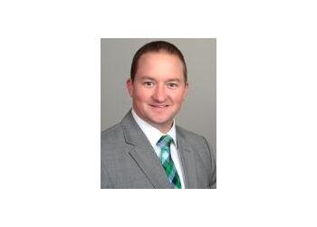 Joliet financial service Seth A Wormley