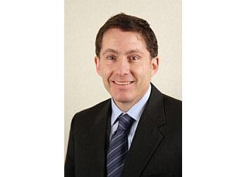 Worcester dermatologist Seth G. Kates, MD - WORCESTER DERMATOLOGY ASSOCIATES