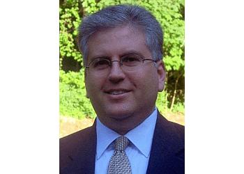 Stamford real estate lawyer Seth J. Arnowitz