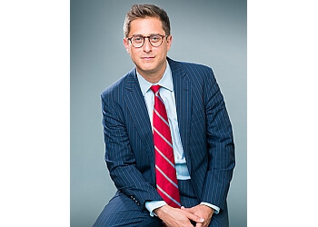 New Orleans dui lawyer Seth J. Bloom