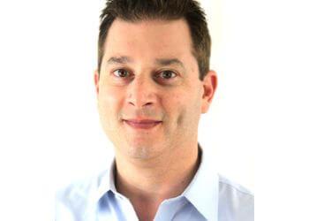 Miami pain management doctor Seth Kaufman, DO - Pain Management Miami