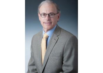Anchorage cardiologist Seth Krauss, MD,FACC, FSCAI