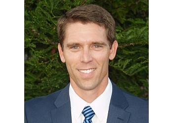 Roseville bankruptcy lawyer Seth L. Hanson