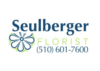 Oakland florist Seulberger's Florist & Gifts