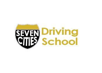 Chesapeake driving school Seven Cities Driving School