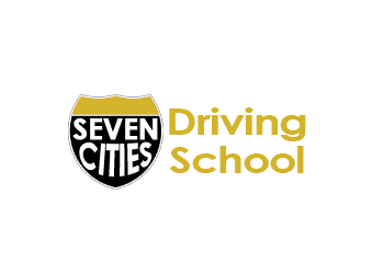 Chesapeake driving school Seven Cities Driving School