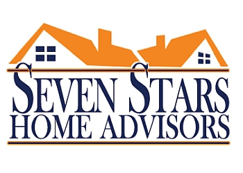 Denver property inspection Seven Stars Home Inspections