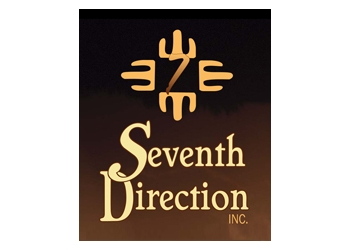 Wichita addiction treatment center Seventh Direction Inc.