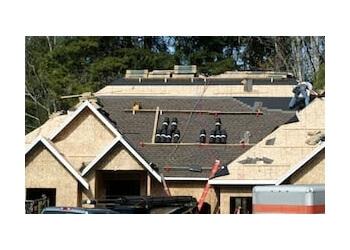 3 Best Roofing Contractors In Fort Collins Co