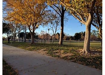Sgt. Steve Owen Memorial Park