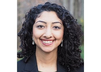 Madison immigration lawyer Shabnam Lotfi