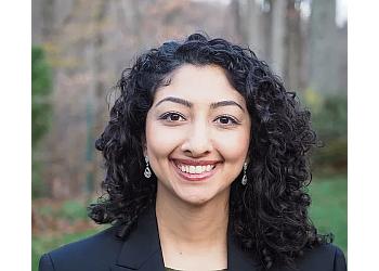 Madison immigration lawyer Shabnam Lotfi