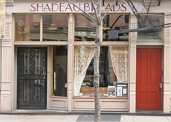 Cincinnati bakery Shadeau Breads