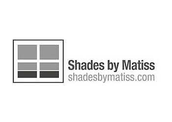 Jersey City window treatment store Shades By Matiss