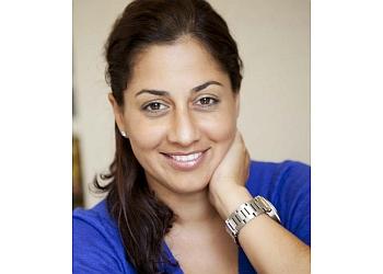 Irvine estate planning lawyer Shadi Ala'I Shaffer