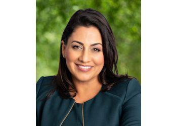 Irvine estate planning lawyer Shadi Ala'I Shaffer - ASSET PROTECTION & ELDER LAW CENTER