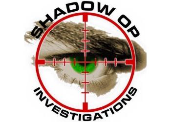 Atlanta private investigators  Shadow Op Investigations LLC