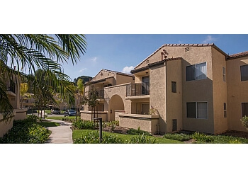 Simi Valley apartments for rent Shadow Ridge Apartment Homes