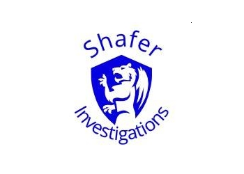 Plano private investigation service  Shafer Investigations